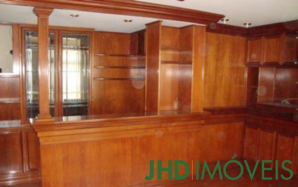 JHD Imóveis - Apto 3 Dorm, Cristal, Porto Alegre - Foto 6