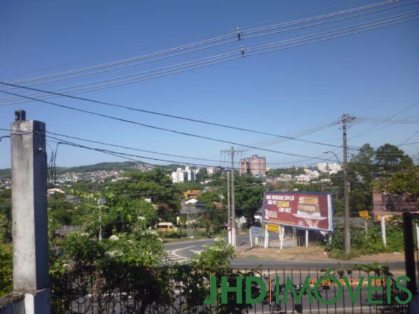 Casa 7 Dorm, Cavalhada, Porto Alegre (6165) - Foto 7