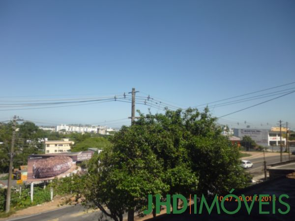 Casa 7 Dorm, Cavalhada, Porto Alegre (6165) - Foto 6