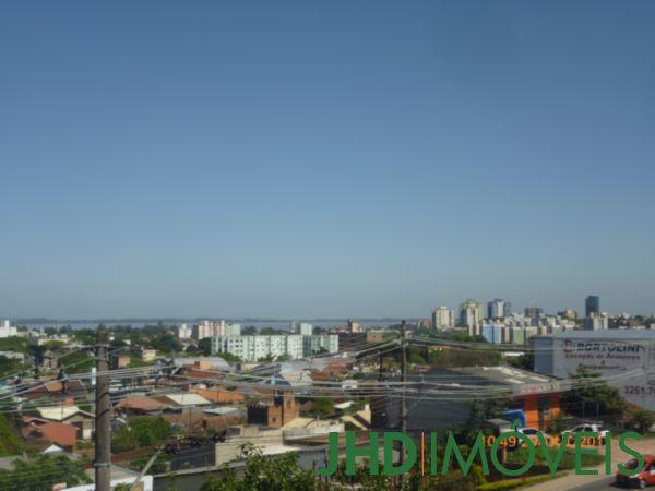 Casa 7 Dorm, Cavalhada, Porto Alegre (6165) - Foto 10