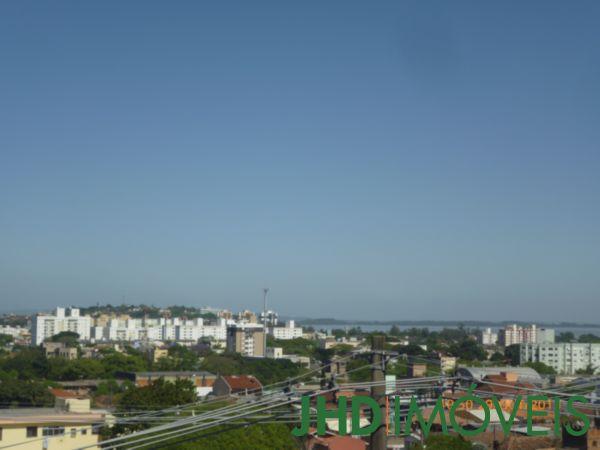 Casa 7 Dorm, Cavalhada, Porto Alegre (6165) - Foto 5