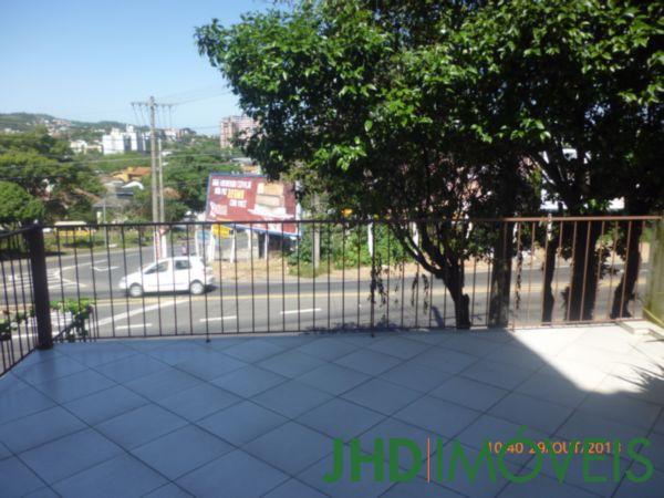 Casa 7 Dorm, Cavalhada, Porto Alegre (6165) - Foto 8