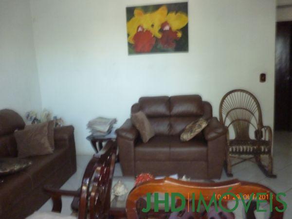 Casa 7 Dorm, Cavalhada, Porto Alegre (6165) - Foto 9