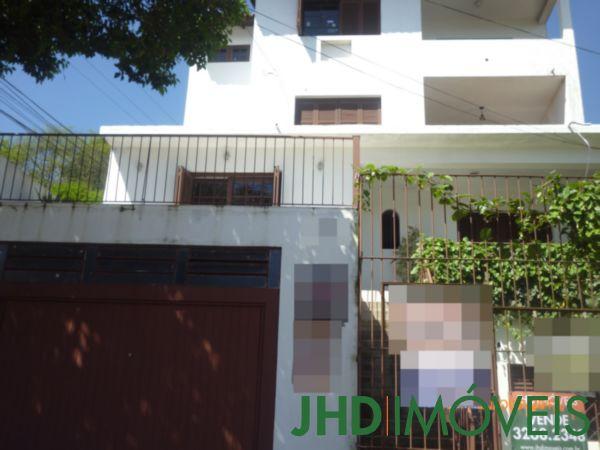 Casa 7 Dorm, Cavalhada, Porto Alegre (6165) - Foto 2