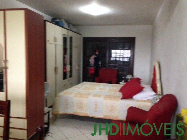 Casa 7 Dorm, Cavalhada, Porto Alegre (6165) - Foto 13