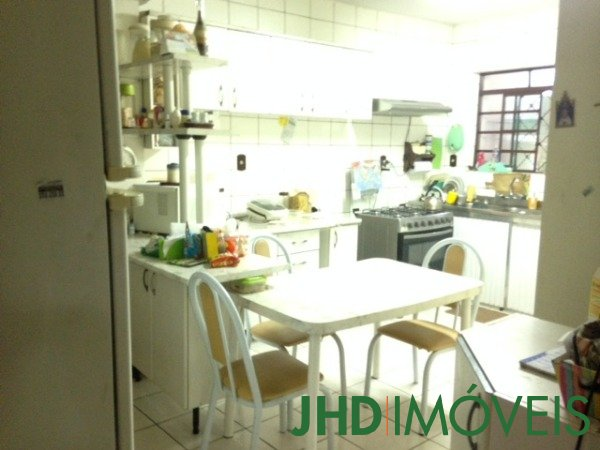 Casa 7 Dorm, Cavalhada, Porto Alegre (6165) - Foto 19