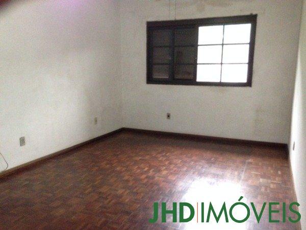 Casa 7 Dorm, Cavalhada, Porto Alegre (6165) - Foto 24