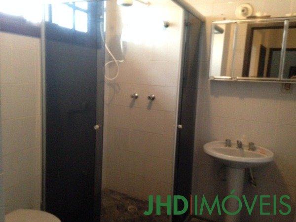 Casa 7 Dorm, Cavalhada, Porto Alegre (6165) - Foto 27