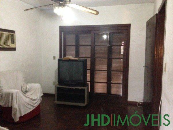 Casa 7 Dorm, Cavalhada, Porto Alegre (6165) - Foto 25