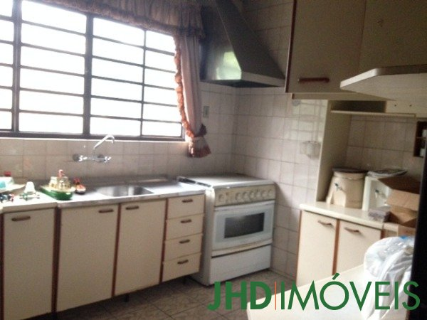 Casa 7 Dorm, Cavalhada, Porto Alegre (6165) - Foto 26