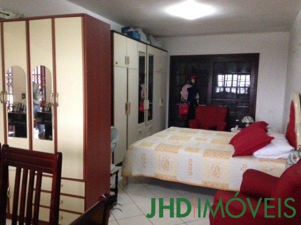 Casa 7 Dorm, Cavalhada, Porto Alegre (6165) - Foto 14