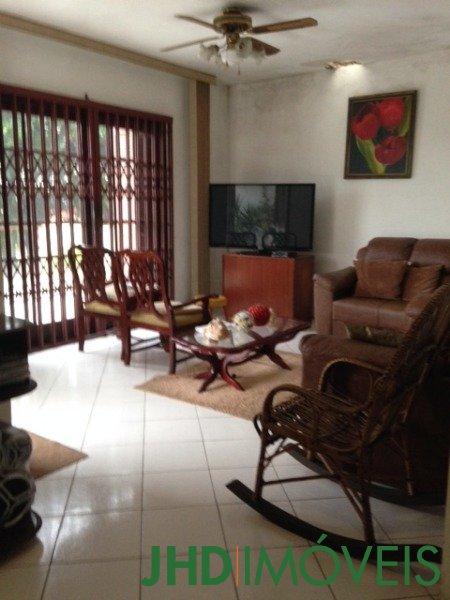 Casa 7 Dorm, Cavalhada, Porto Alegre (6165) - Foto 11