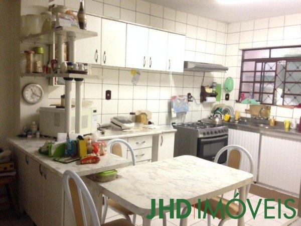 Casa 7 Dorm, Cavalhada, Porto Alegre (6165) - Foto 20