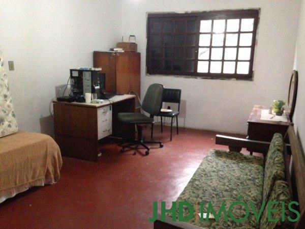 Casa 7 Dorm, Cavalhada, Porto Alegre (6165) - Foto 22