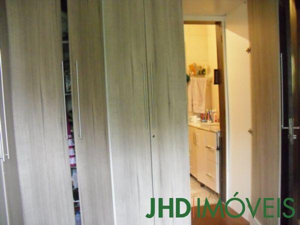 JHD Imóveis - Casa 5 Dorm, Cavalhada, Porto Alegre - Foto 10