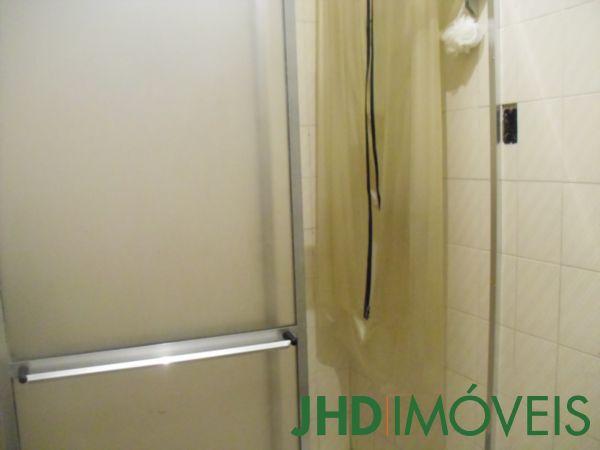 JHD Imóveis - Casa 5 Dorm, Cavalhada, Porto Alegre - Foto 11