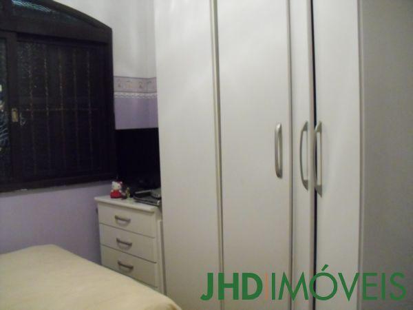 JHD Imóveis - Casa 5 Dorm, Cavalhada, Porto Alegre - Foto 14