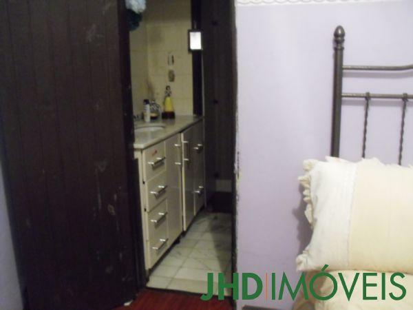 JHD Imóveis - Casa 5 Dorm, Cavalhada, Porto Alegre - Foto 15