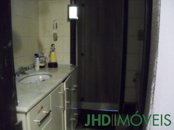 JHD Imóveis - Casa 5 Dorm, Cavalhada, Porto Alegre - Foto 16