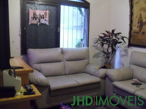 JHD Imóveis - Casa 5 Dorm, Cavalhada, Porto Alegre - Foto 20