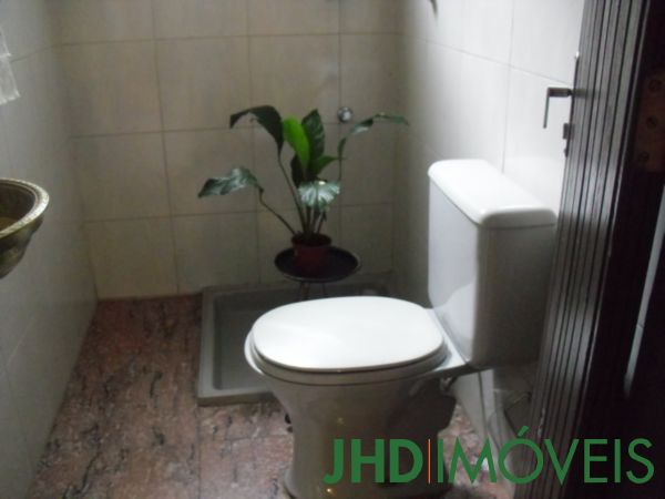 JHD Imóveis - Casa 5 Dorm, Cavalhada, Porto Alegre - Foto 21