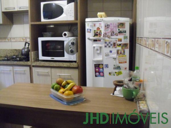 JHD Imóveis - Casa 5 Dorm, Cavalhada, Porto Alegre - Foto 23