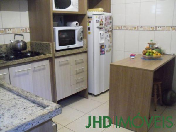 JHD Imóveis - Casa 5 Dorm, Cavalhada, Porto Alegre - Foto 26