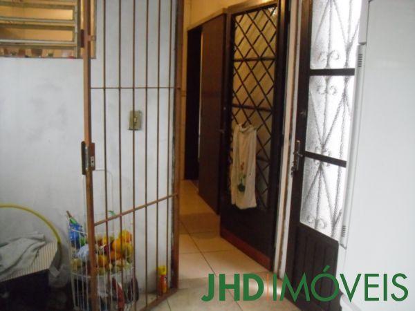 JHD Imóveis - Casa 5 Dorm, Cavalhada, Porto Alegre - Foto 29