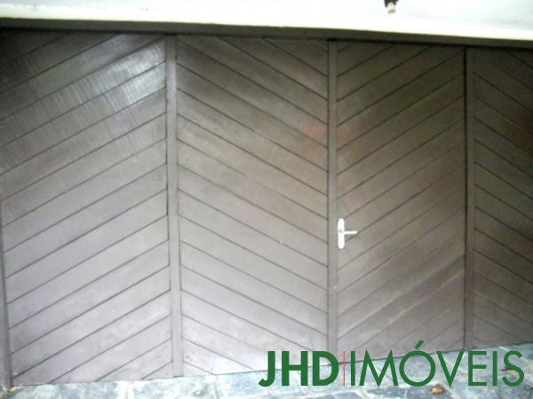 JHD Imóveis - Casa 5 Dorm, Cavalhada, Porto Alegre - Foto 3