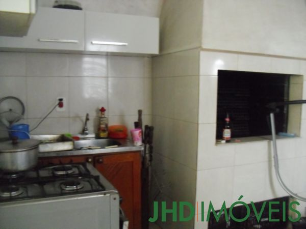 JHD Imóveis - Casa 5 Dorm, Cavalhada, Porto Alegre - Foto 32