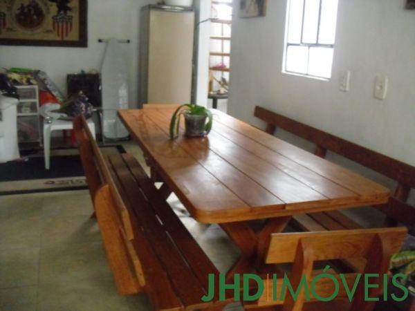 JHD Imóveis - Casa 5 Dorm, Cavalhada, Porto Alegre - Foto 34