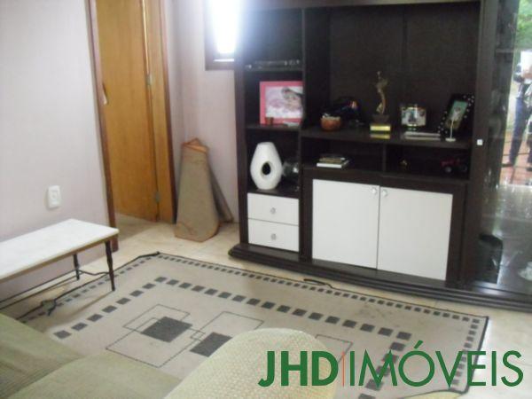 JHD Imóveis - Casa 5 Dorm, Cavalhada, Porto Alegre - Foto 35