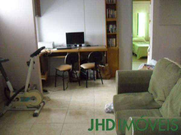 JHD Imóveis - Casa 5 Dorm, Cavalhada, Porto Alegre - Foto 37