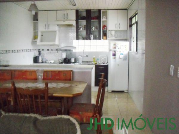 JHD Imóveis - Casa 5 Dorm, Cavalhada, Porto Alegre - Foto 40