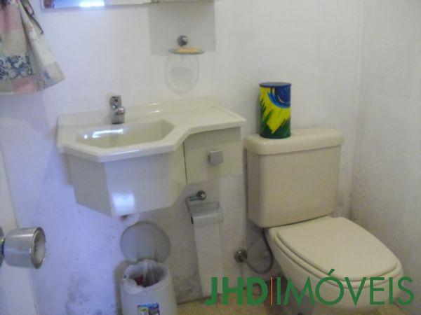 JHD Imóveis - Casa 5 Dorm, Cavalhada, Porto Alegre - Foto 42
