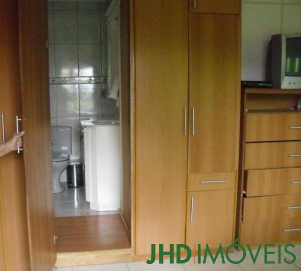 JHD Imóveis - Casa 5 Dorm, Cavalhada, Porto Alegre - Foto 44