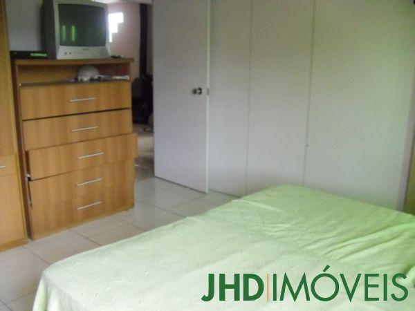 JHD Imóveis - Casa 5 Dorm, Cavalhada, Porto Alegre - Foto 45