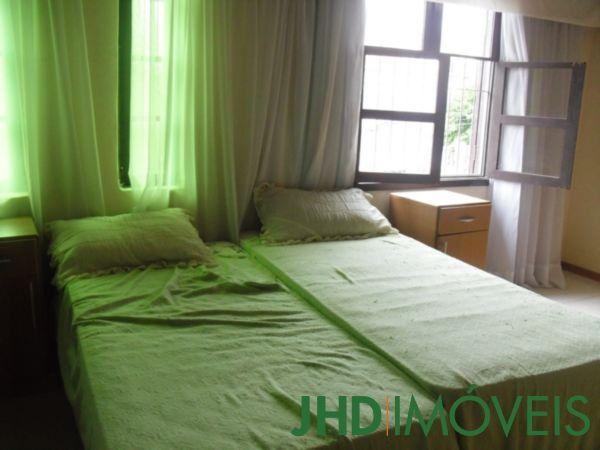 JHD Imóveis - Casa 5 Dorm, Cavalhada, Porto Alegre - Foto 49