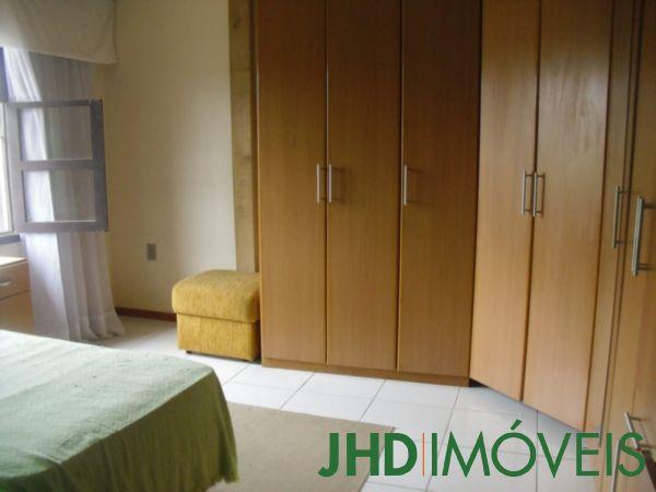 JHD Imóveis - Casa 5 Dorm, Cavalhada, Porto Alegre - Foto 50