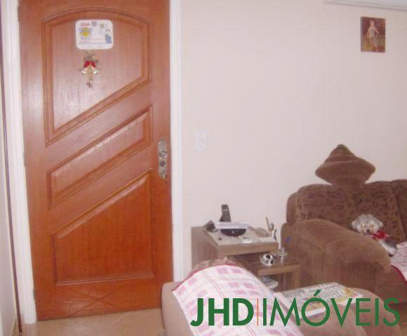 Apto 3 Dorm, Cavalhada, Porto Alegre (6203) - Foto 3