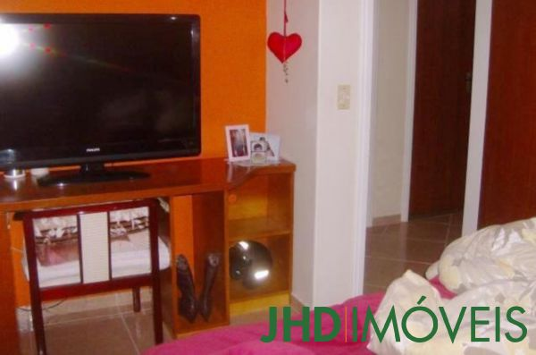 Apto 3 Dorm, Cavalhada, Porto Alegre (6203) - Foto 6