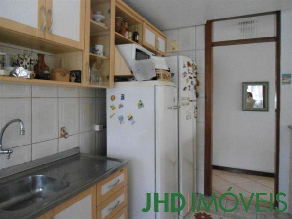 Residencial Renan - Apto 2 Dorm, Cristal, Porto Alegre (6246) - Foto 25
