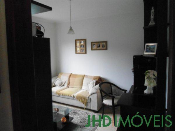 Residencial Renan - Apto 2 Dorm, Cristal, Porto Alegre (6246) - Foto 7