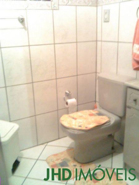Casa 3 Dorm, Vila Nova, Porto Alegre (6463) - Foto 10