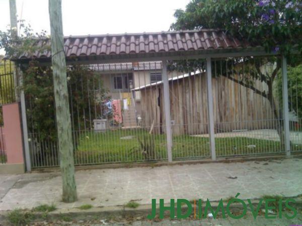 Casa 3 Dorm, Vila Nova, Porto Alegre (6463) - Foto 2