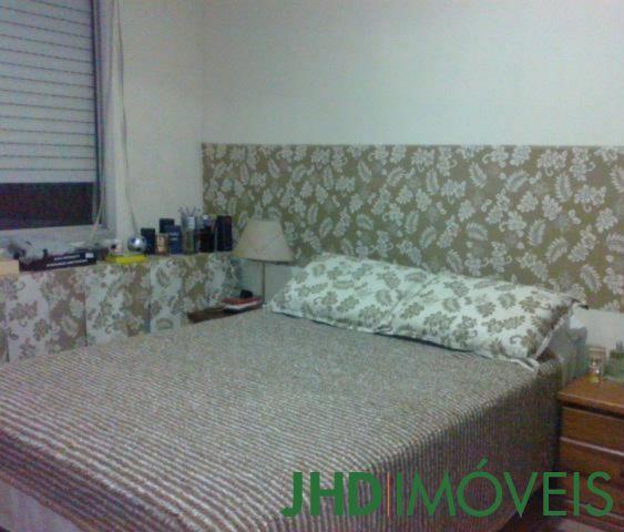Apto 2 Dorm, Vila Nova, Porto Alegre (6499) - Foto 5
