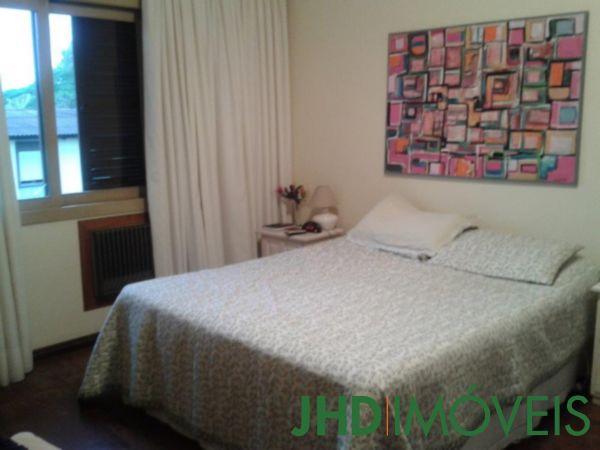 JHD Imóveis - Casa 4 Dorm, Cavalhada, Porto Alegre - Foto 10