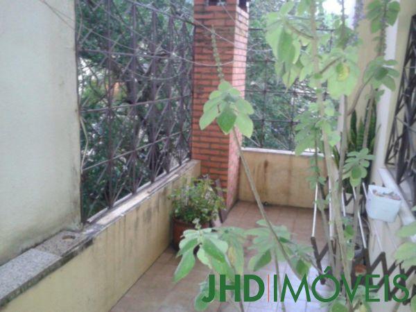 JHD Imóveis - Casa 4 Dorm, Cavalhada, Porto Alegre - Foto 5