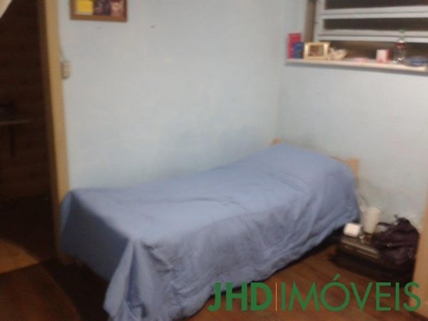 JHD Imóveis - Casa 4 Dorm, Cavalhada, Porto Alegre - Foto 7