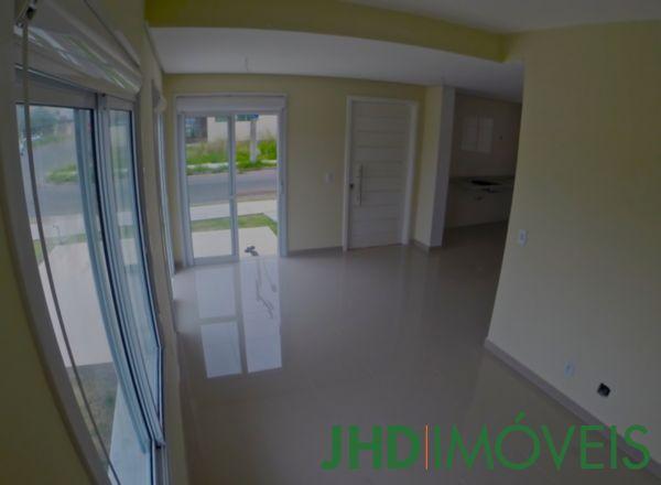 JHD Imóveis - Casa 3 Dorm, Aberta dos Morros - Foto 5